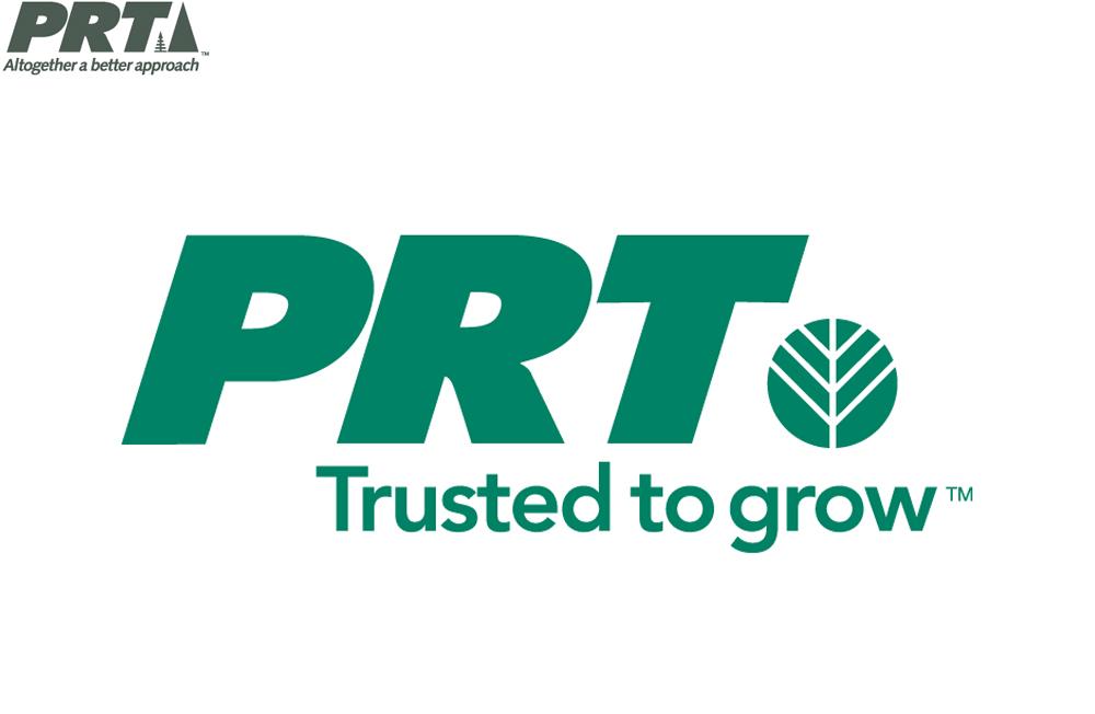 PRT_02